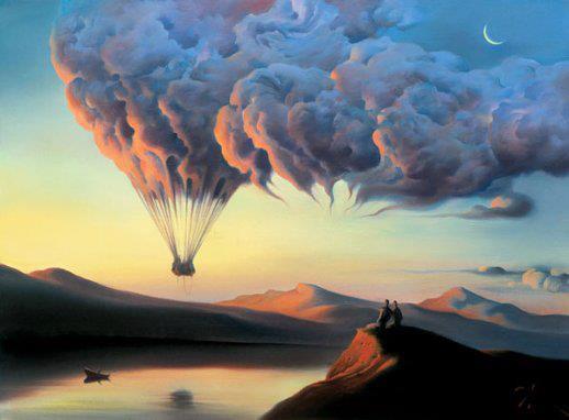 Jüpiter İkizler'e Geçiyor - Risk Yönetimine Dİkkat!