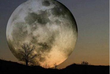 anotherfullmoon
