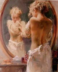 mirrorbeauty