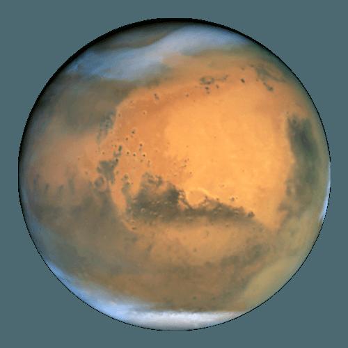Mars_transparent