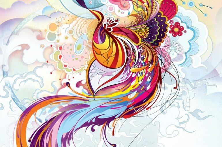colorbird