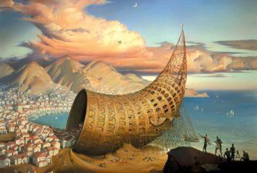 Horn of Babel