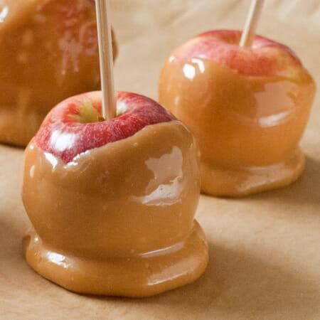 Honey-Vanilla-Caramel-Apples1