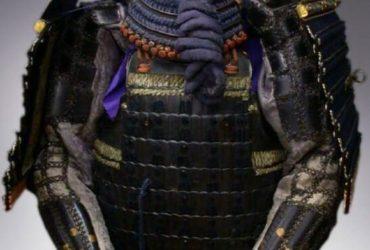 japanese_samurai_armor_2010_811-547x1024 (1)