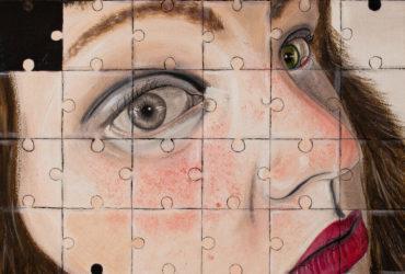 my_puzzled_mind_by_sophienouveau-d5957sx