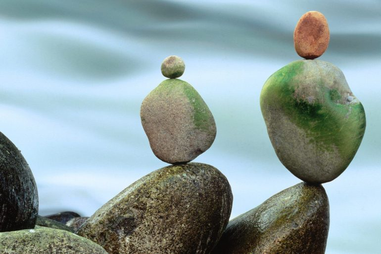 Balance_and_Tranquility (1)