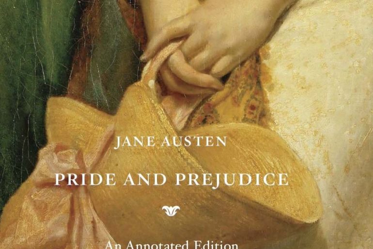 Pride_and_Prejudice_annotated_zps5d6c74be