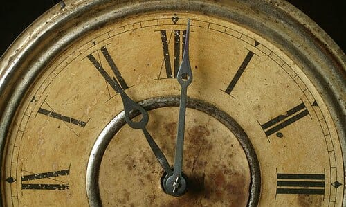 antique-clock-jack-dagley
