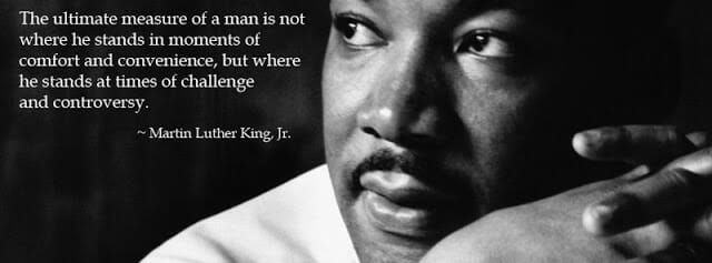 martin_luther_king_jr_quotes_13