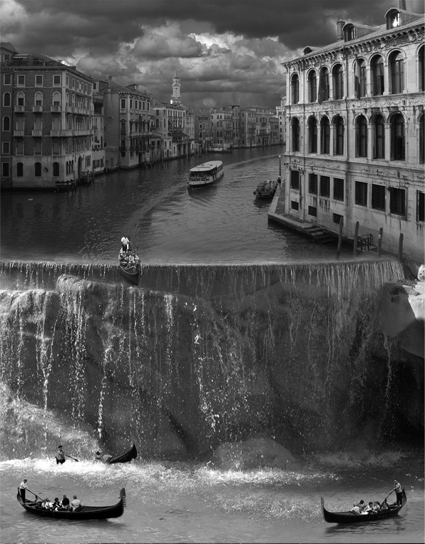 thomas_barbey_5
