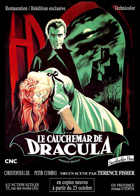 horror-of-dracula-poster