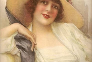 Take Me  ''AL BENİ'' Vintage Plak Kapağı