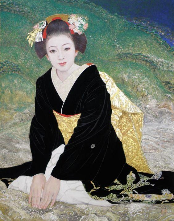 Masako Kurokawa