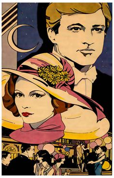 great-gatsby-artdeco-movie-poster