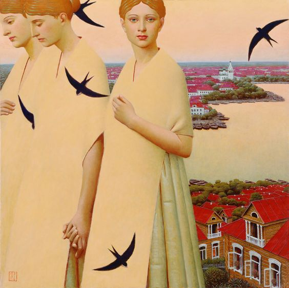 andrey-remnev