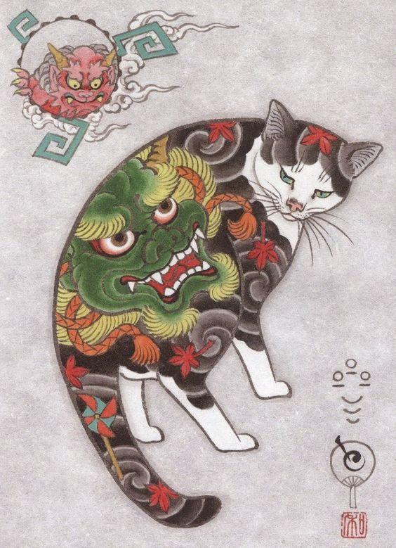 Kazuaki Horitomo Kitamura2