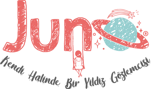 Juno Astroloji