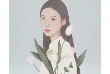 miy kyung choi